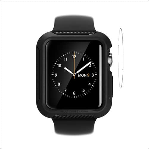 Caseology Apple Watch Series 3 Case