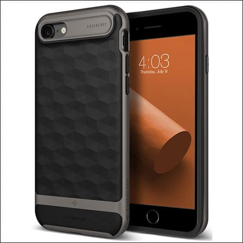Caseology iPhone 8 Case