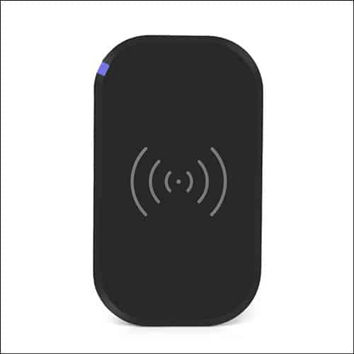 Choetech iPhone X Wireless Charger