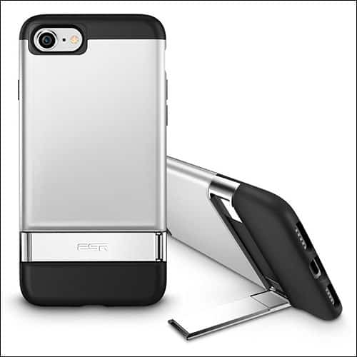 ESR iPhone 8 Kickstand Case