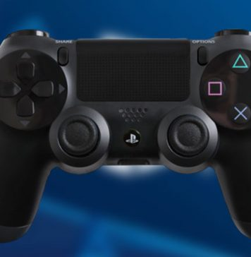 Fix PS4 Controller Not Charging Issue