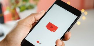 How to Find TV Shows and Movies on YouTube TV