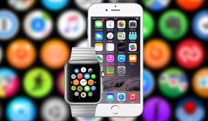 How to Fix Apple Watch Not Connecting to iPhone