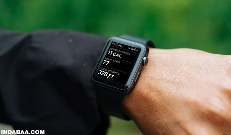 How to Fix Apple Watch Not Counting Steps and Tracking Activities Issues