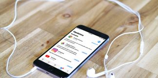 How to Fix iOS 11 Apps Not Downloading or Updating on iPhone and iPad