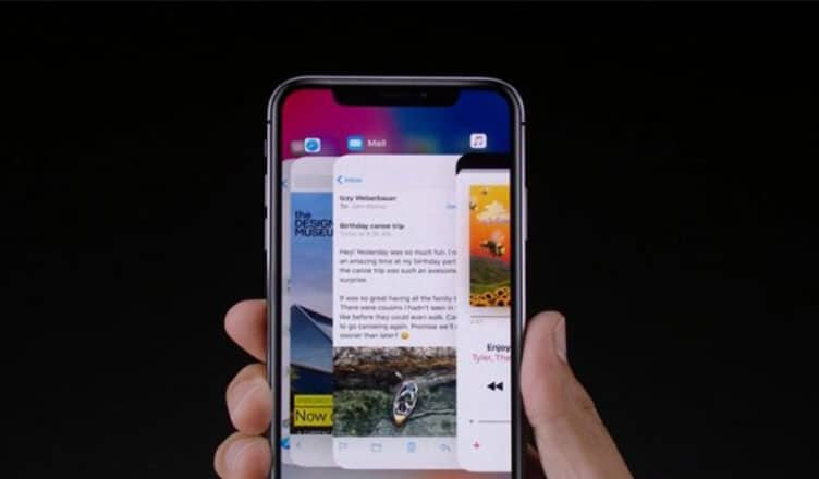 How To Close Apps On Iphone Without Home Button