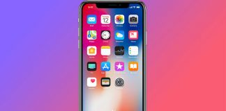 How to Take Screenshots on iPhone X