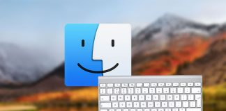 How to Use Most Important Finder Keyboard Shortcuts on Mac