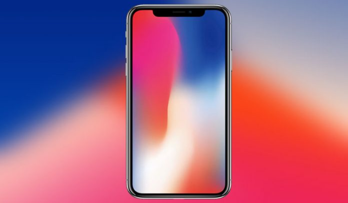 How to Use iPhone X Without a Home Button
