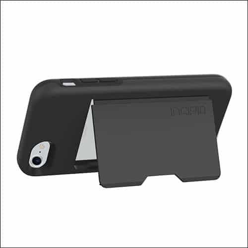 Incipio iPhone 8 Kickstand Case