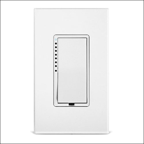 Insteon Smart Light Switch for Alexa