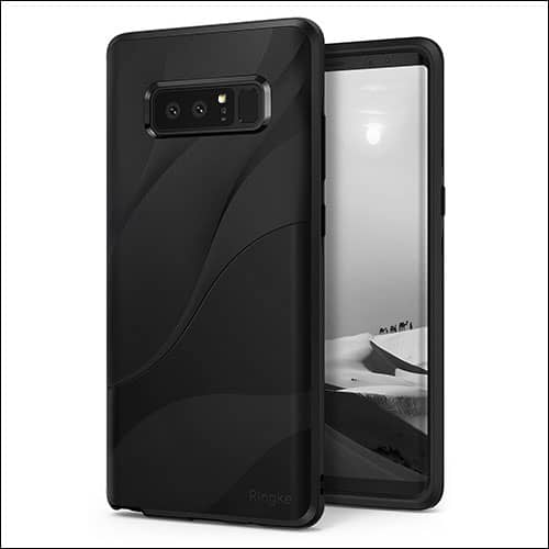 Ringke Samsung Galaxy Note 8 Heavy Duty Case