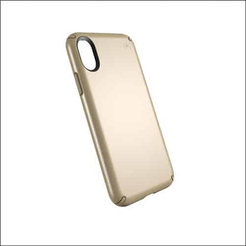Speck iPhone X Cases