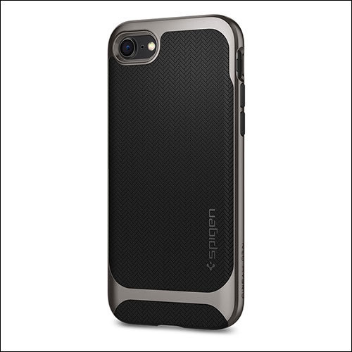 Spigen Neo Hybrid iPhone 8 Case