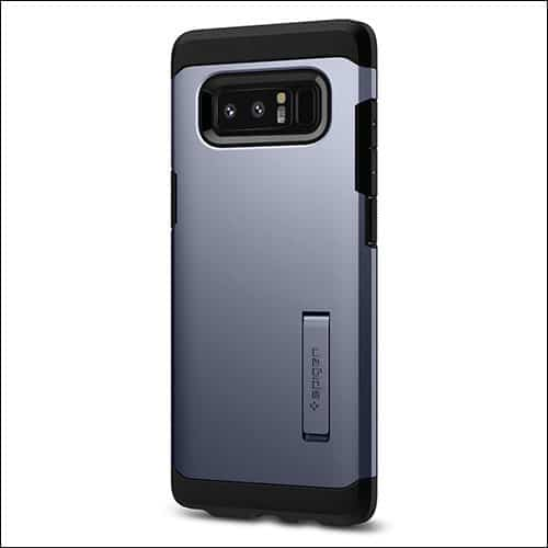 Spigen Samsung Galaxy Note 8 Heavy Duty Case