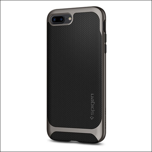 Spigen iPhone 8 Plus Case