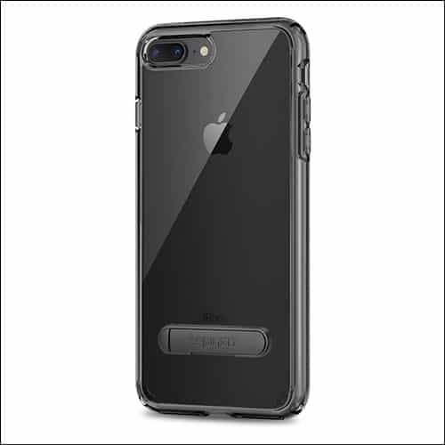 Spigen iPhone 8 Plus Kickstand Case
