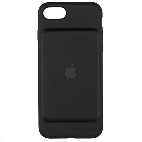 Apple Smart Battery Case for iPhone 8