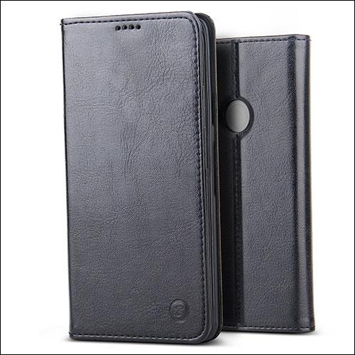 Belk Google Pixel 2 XL Wallet Case