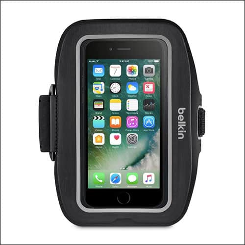 Belkin iPhone 8 Plus Armband