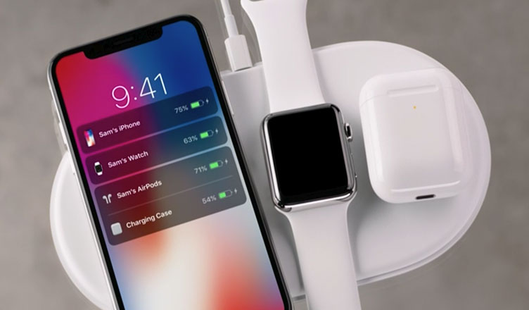 Best AirPower Alternatives