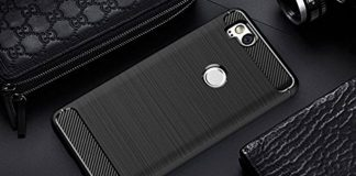 Best Google Pixel 2 Cases
