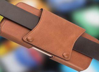 Best iPhone 8 Plus Belt Clip Cases