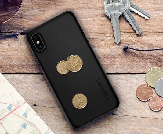 Best iPhone X Slim Cases