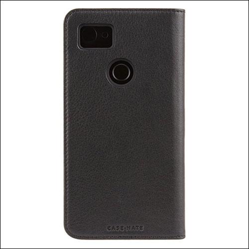 Case-Mate Google Pixel 2 XL Wallet Case