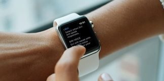 How to Fix Siri Not Responding on Apple Watch