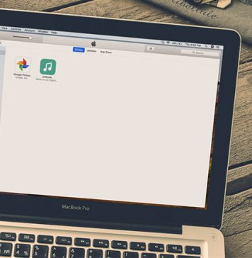 How to Get Back App Store into iTunes on Mac and Windows PC
