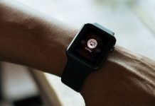 How to Use AirPlay on Apple Watch Running watchOS 4