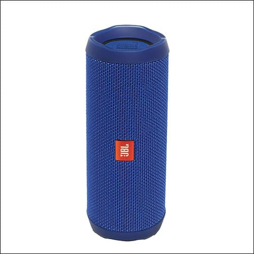 JBL Bluetooth Speakers for iPhone X, 8, and 8 Plus