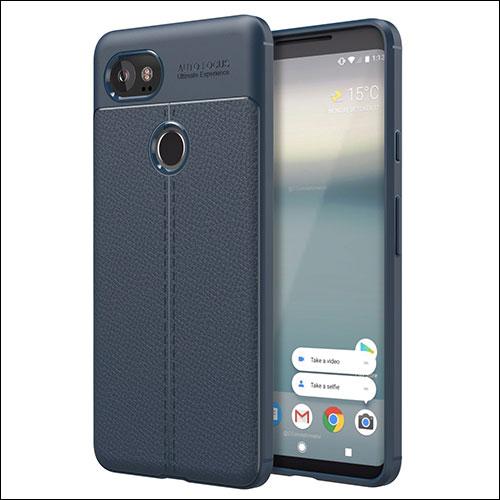 Moko Google Pixel 2 XL Case