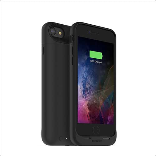 Mophie iPhone 8 Battery Case
