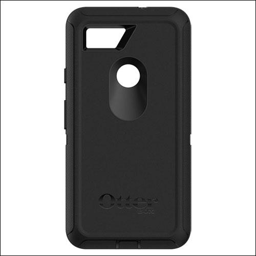 Otterbox Google Pixel 2 XL Case