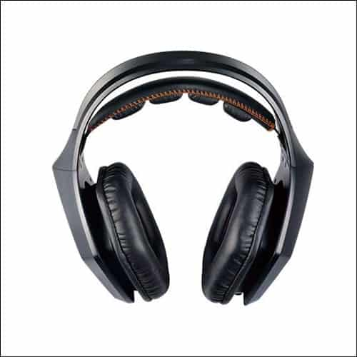 ASUS 7.1 Surround Sound Headphones for Gaming