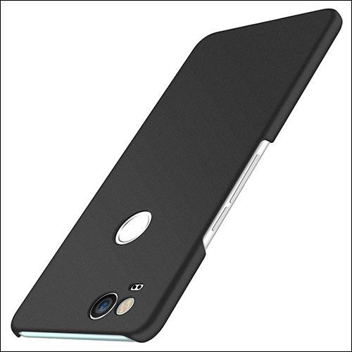 Anccer Google Pixel 2 Thin Case