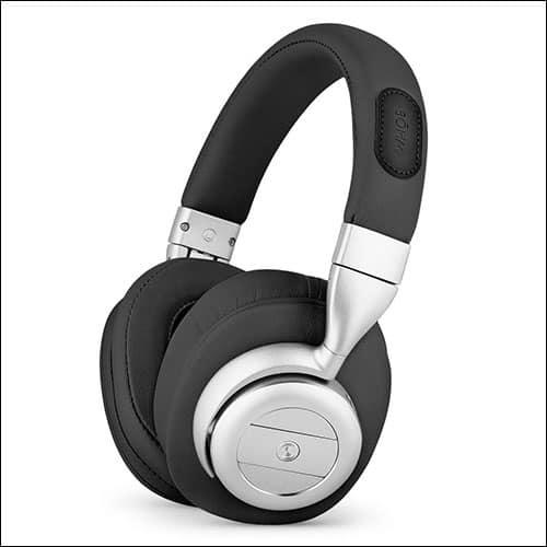 BOHM Headphones for Apple Watch 3