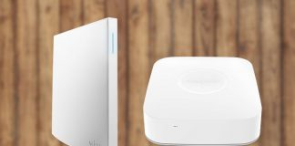 Best Smart Home Hubs - Install a Smart Hub for Home Automation