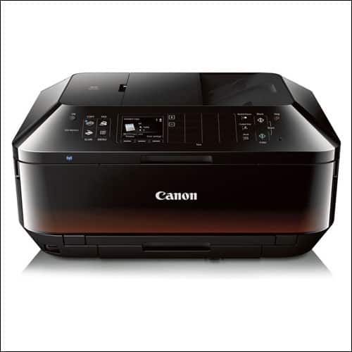 Canon PIXMA MX922 Wireless Printer
