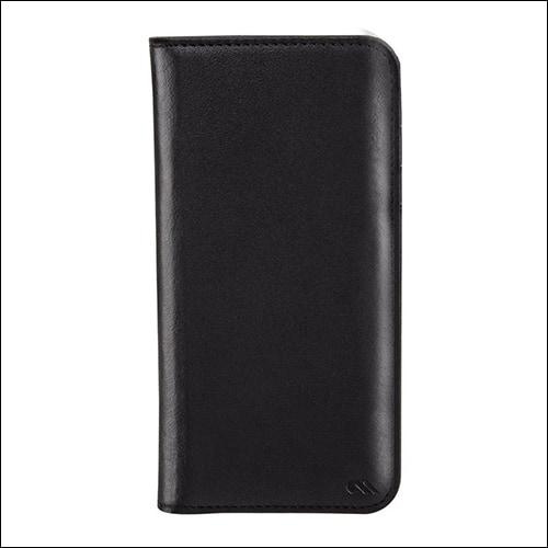 Casemate iPhone 8 Plus Flip Case