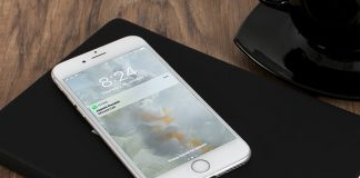 How to Disable Missed Calls on iPhone Lock Screen in iOS 11