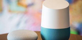 How to Factory Data Reset Google Home and Google Home Mini