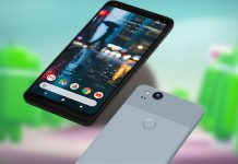 How to Fix Cannot Send or Receive Text Messages on Google Pixel 2 After Android 8.0 Oreo Update