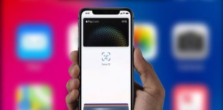 How to Fix Face ID Not Working on iPhone