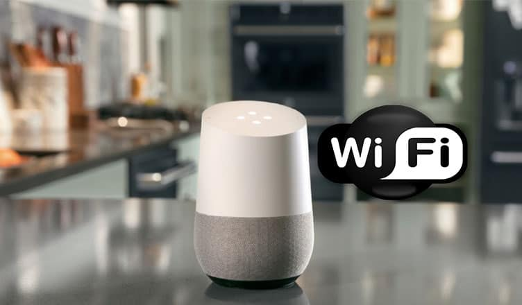 How to Fix Google Home WiFi Dropping : Disconnecting Issue
