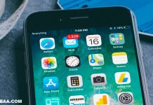 How to Fix iPhone No Service or iPhone Searching for Service issue