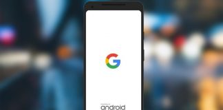 How to Get Google Pixel 2 Boot Animation on Any Android Phone
