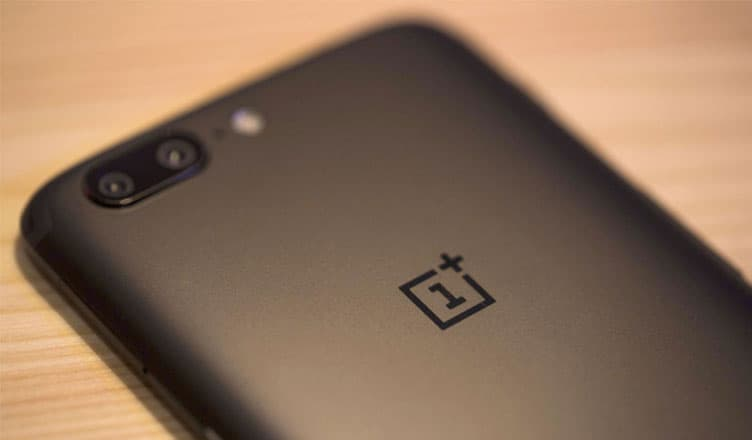 How to Get OnePlus 5T Face Unlock on Any Android Phones